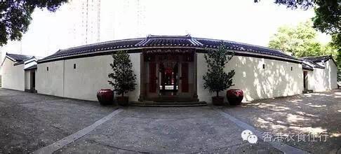 香港【衣食住行】之荃湾篇