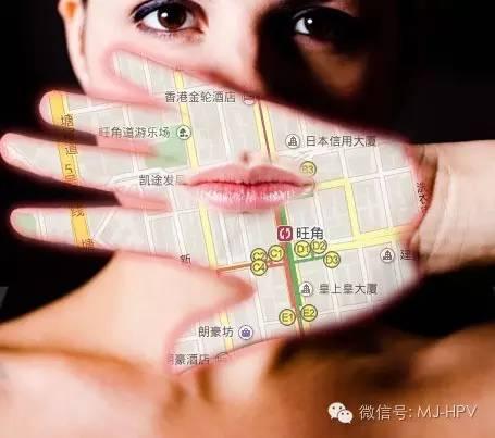 【香港衣食住行】只要你开口,优惠马上有!