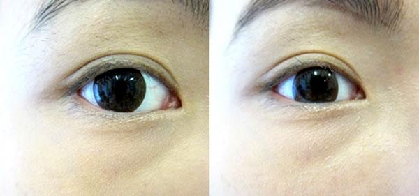 【iWSD】港版博士伦美瞳隐形眼镜全新上市!凡购买满两盒,包邮并立减10元!
