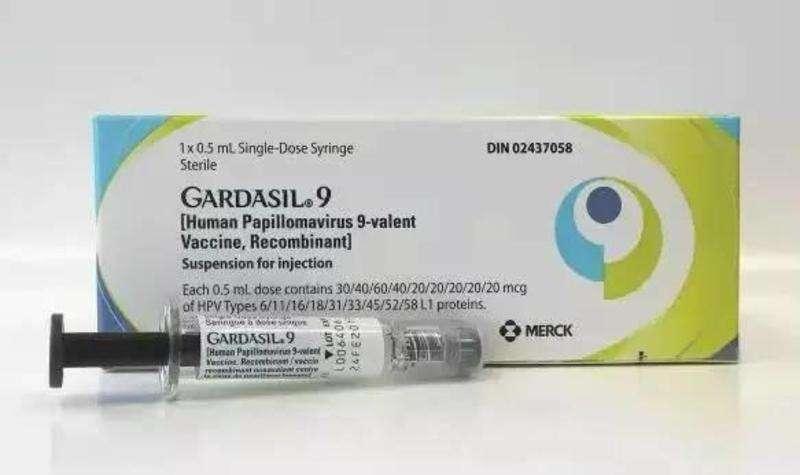 香港九价HPV疫苗库存紧张!速速预订名额确保成功接种!