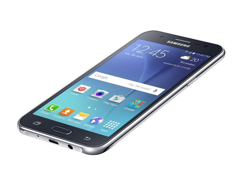 消委会报告15款智能手机测试!电池使用时间相差可高达25小时!