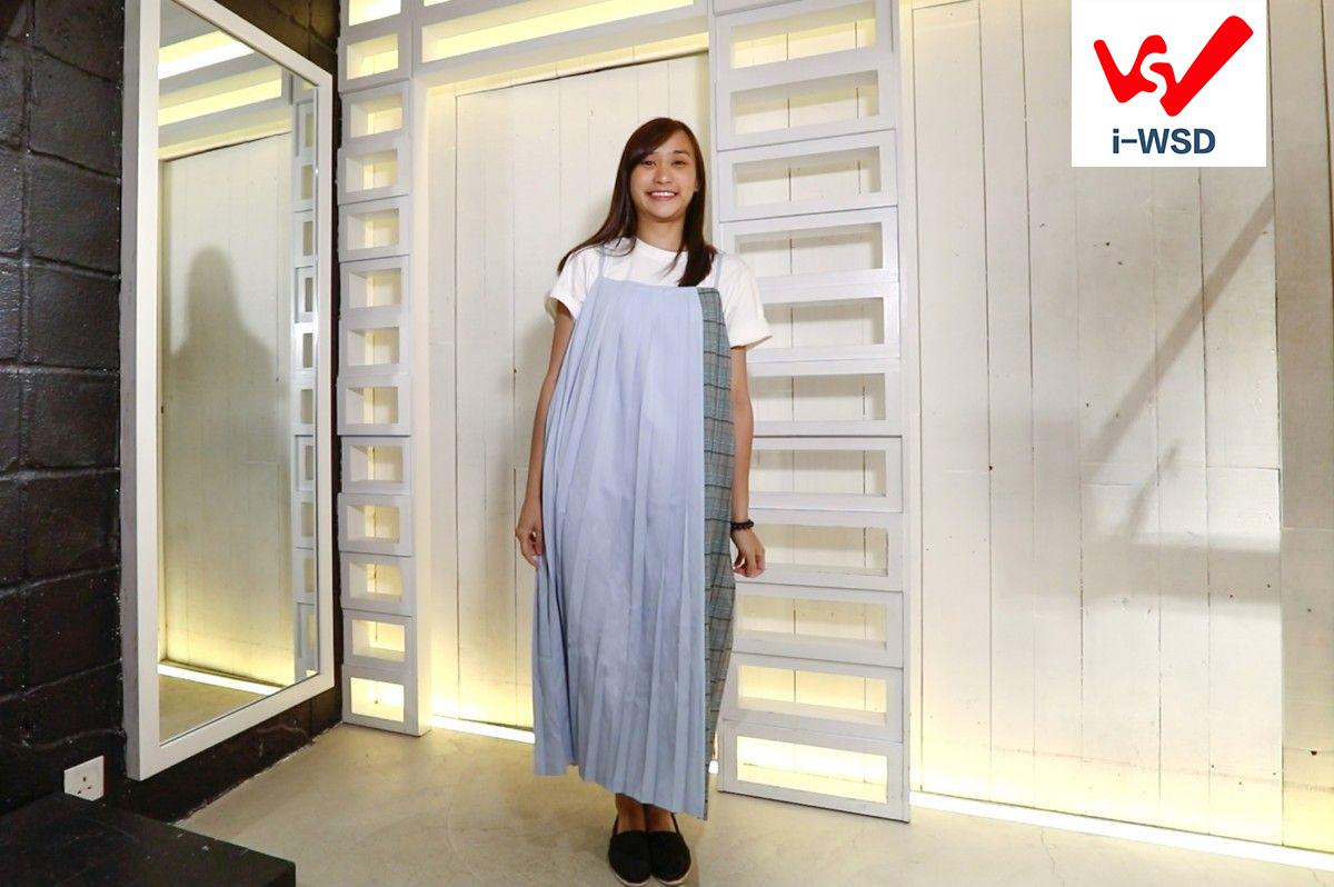 I.T春夏裙款、上衣6折起!集各大日韩品牌;UNIQLO X KAKAO Friends合作系列!T恤一律 !